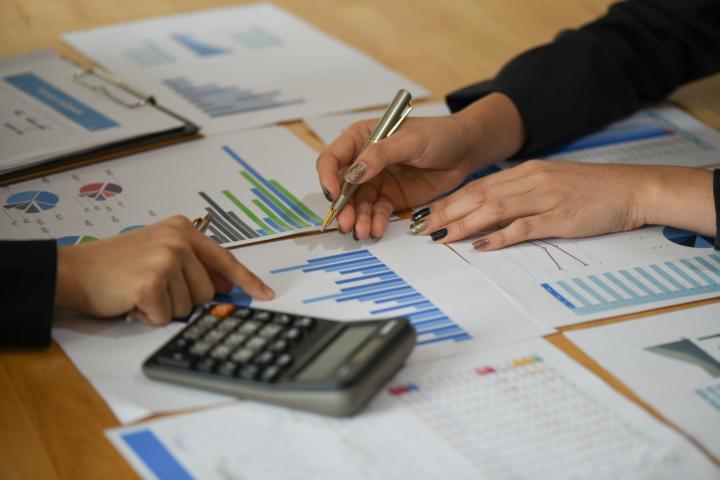 פטור ממס שבח - כל מה שצריך לדעת בעת מכירת דירה